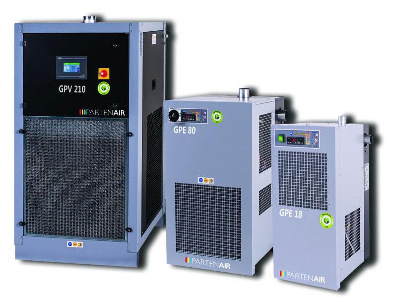 Ultra Service assure l'entretien de vos compresseurs à air comprimé dans le 91