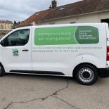 ultra-service-specialiste-air-comprime