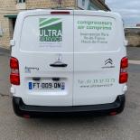 ultra-service-vehicule