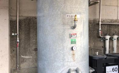 Épurateur de condesats image 3