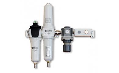 Système de filtration image 1